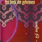 Ook interessant: Het boek der Geheimen 2