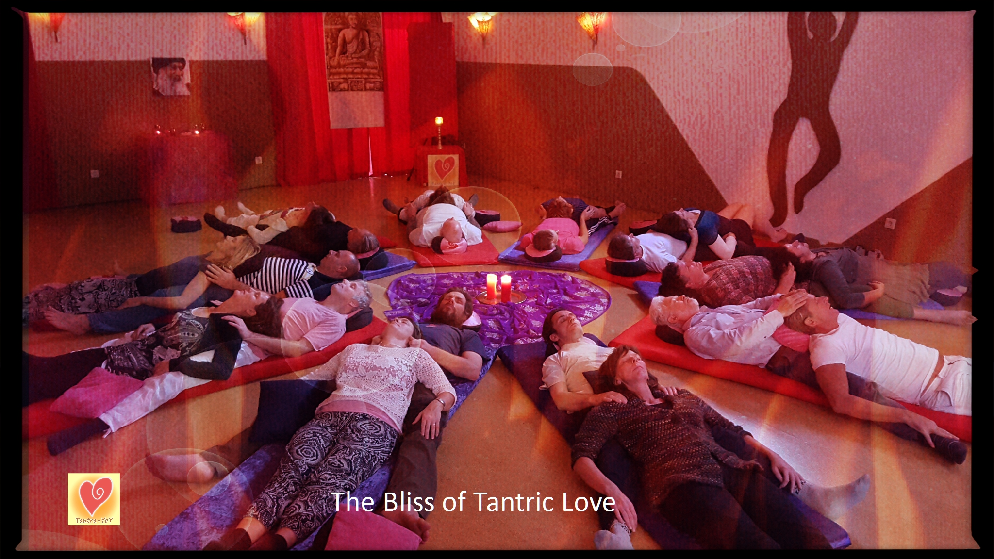 the-bliss-of-tantric-love-2015-groep