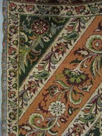 Longhi's – Kasmirische shawls – en meer