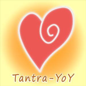 thema's in tantra - logo