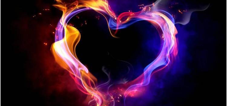 Artikel: De Geheimen van het Hart