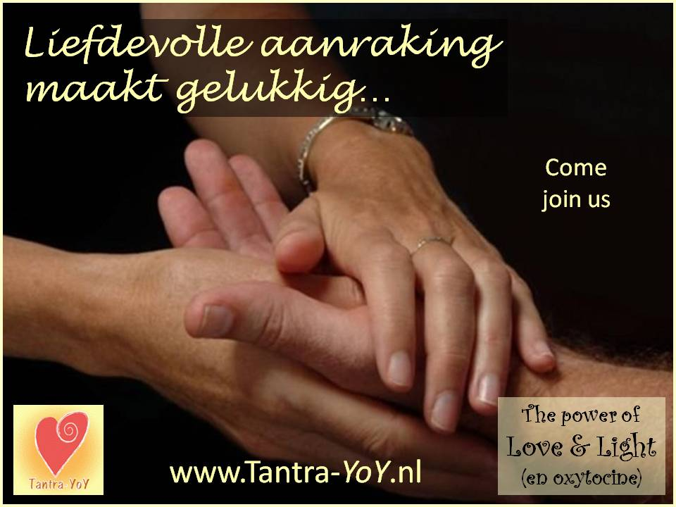 Tantra dating site
