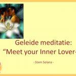 Meet your Inner Lover 1