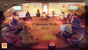 orgasmic body 2016 bewerkt1