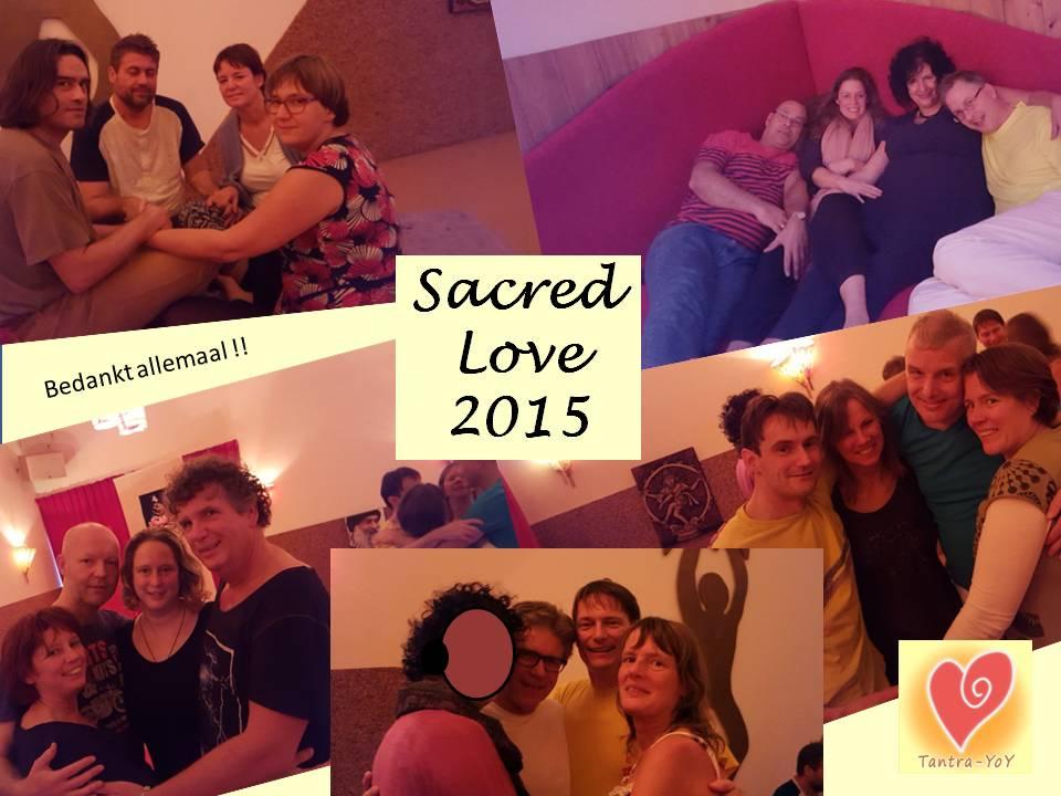 sacred-love-2015-groepjes-2