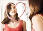 Maak (geen) onderscheid zelfliefde