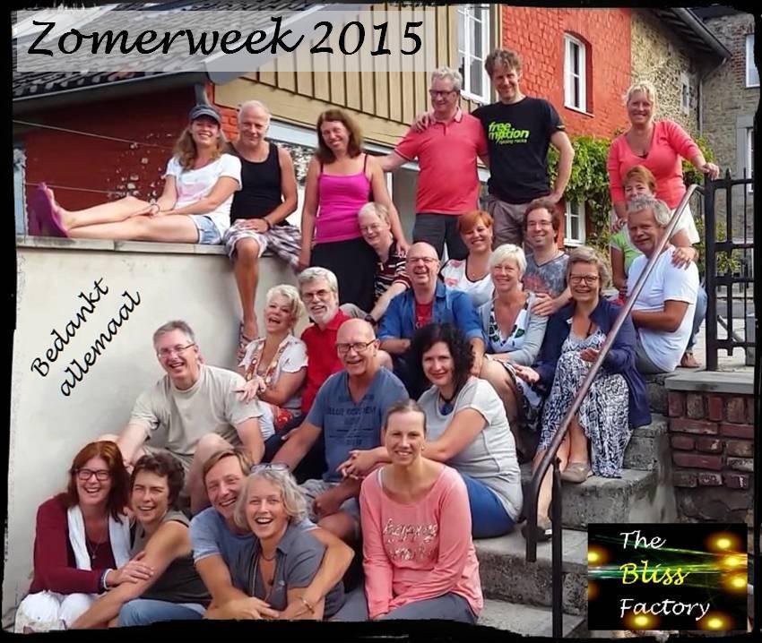 zomerweek-2015-groep